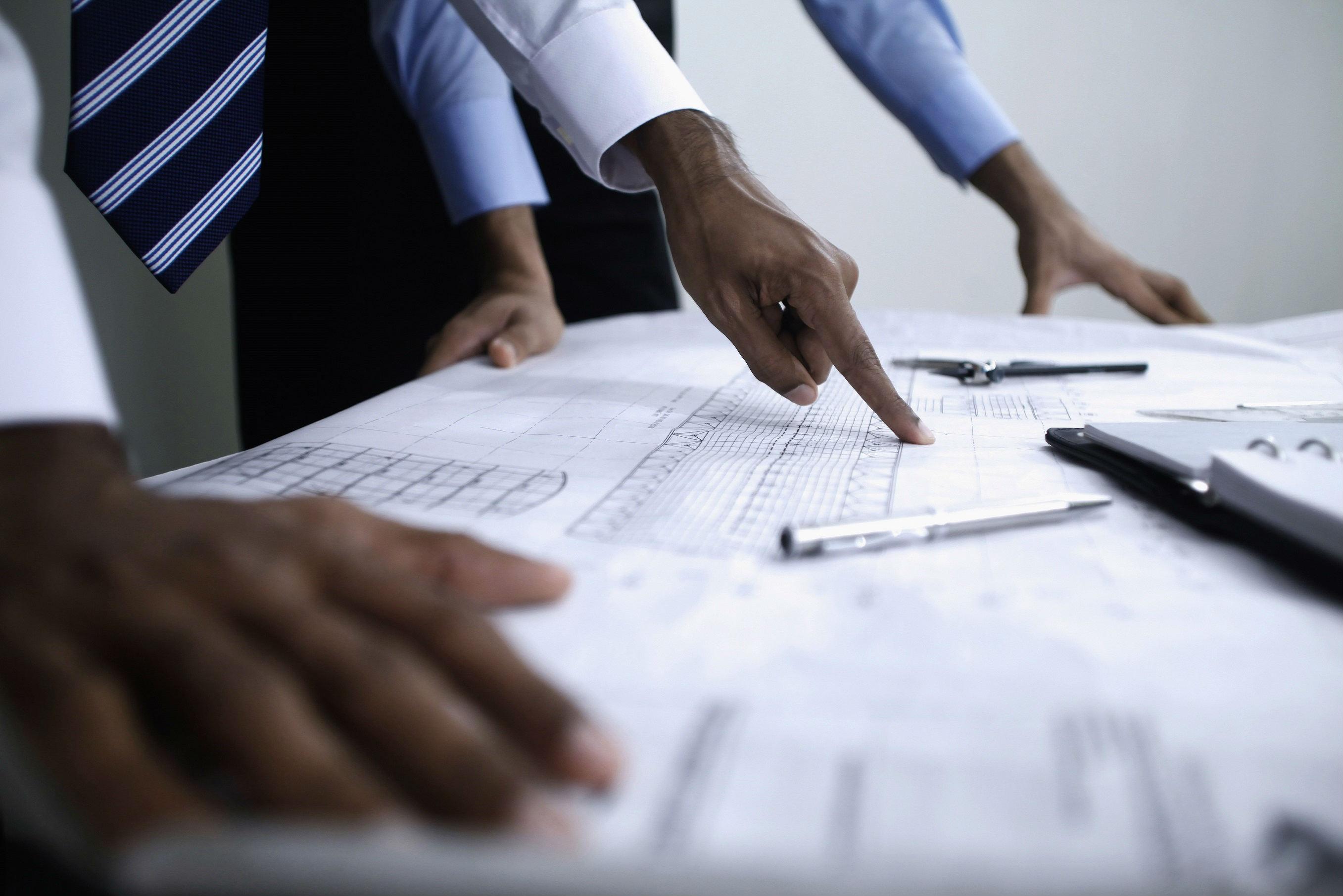 Infocus Technologies Pvt Ltd – Best SAP Consulting Company